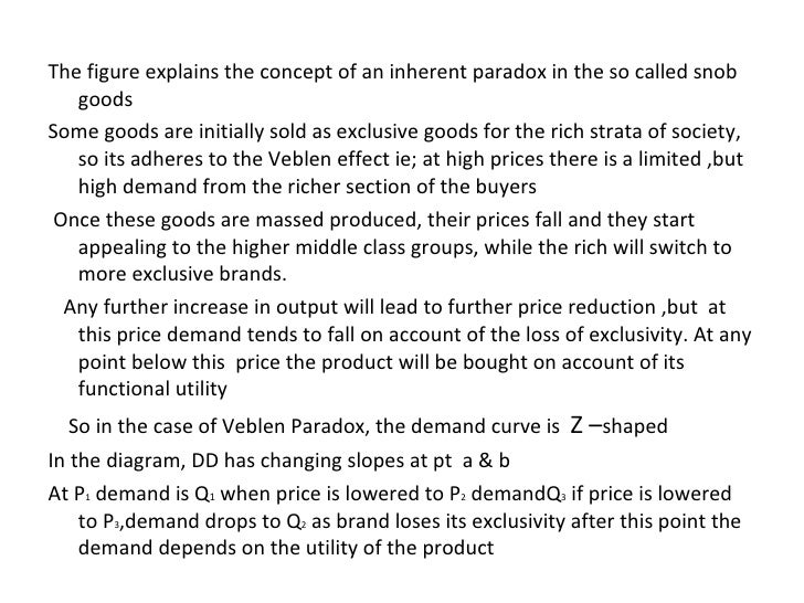 theory of demand   25