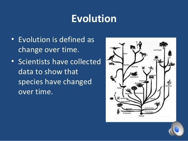 finding the definitive evidence for charles darwins theory of evolution What evidence supports the theory of  biology workbook for dummies  here's a brief summary of the evidence that supports the theory of evolution by natural.