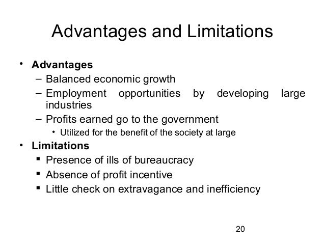 limitations of managerial economics - one other limitation of the balance sheet is the increasing use of off-balance-sheet financing in fact, a key aspect of the famous enron accounting scandal was enron's creative use of financing arrangements with exotic names, such as rhythms and raptors, to avoid reporting large amounts of debt in the company's balance sheet.