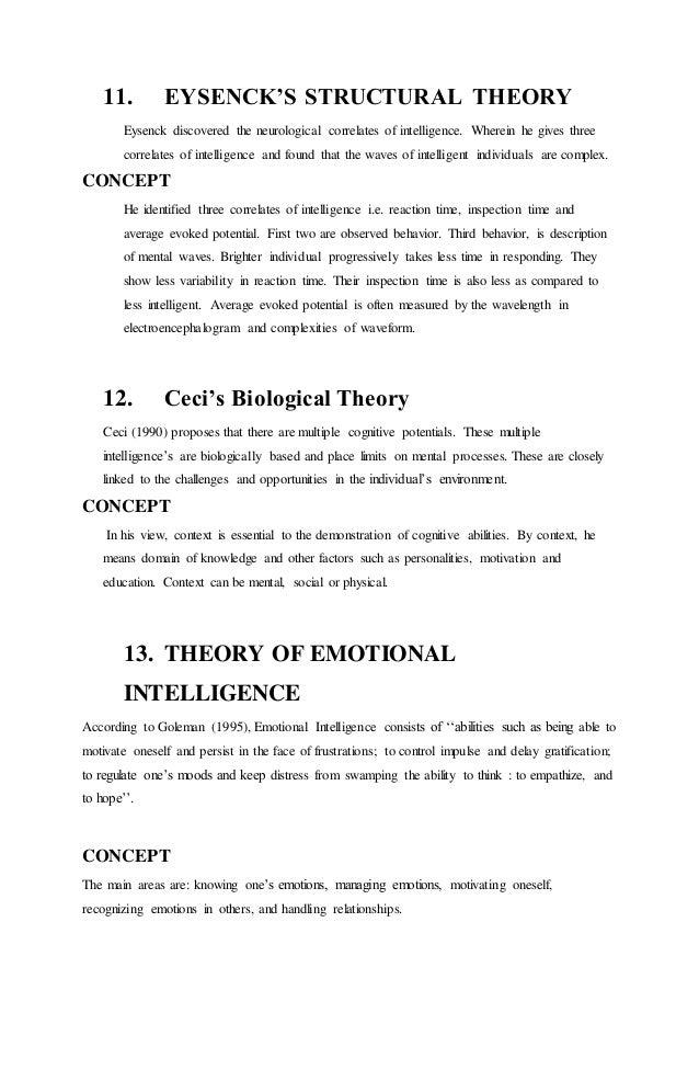 thompson sampling theory of intelligence
