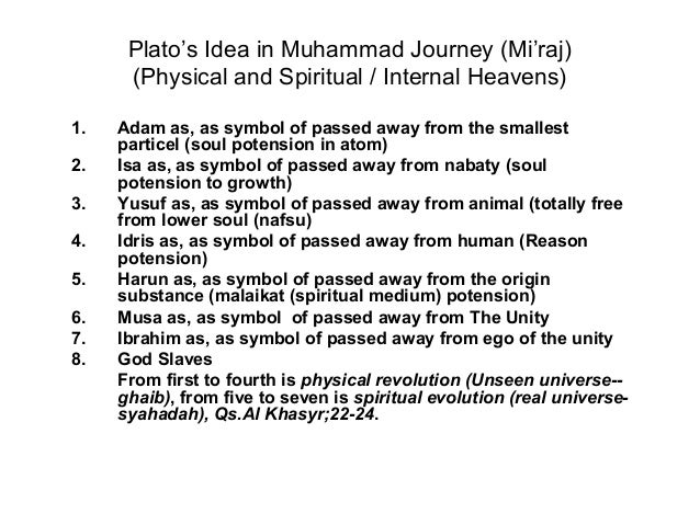 Plato s philosophy of education Its implication for current education