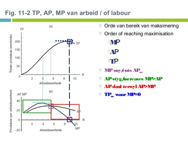 production theory Production theory includes nature of the firm, and allocation and pricing of the factors of production also theory of rent and capital and interest theory.