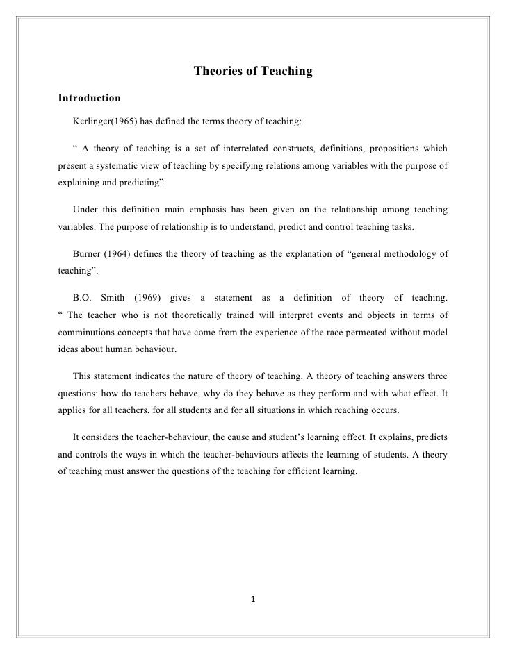 Othello Essay  Five Paragraph Essay Outline also Top Argumentative Essay Topics Theory Of Teaching Essay Creator