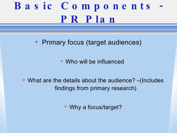 pr theories The importance of theories diagnostic categories describe the what of autism spectrum disorders (asds) they list challenging behaviors, unusual ways of being,.