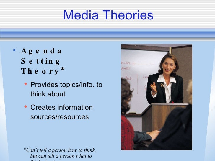 pr theories In this lesson, you'll learn what mass communication is and about some theories   news public relations, which is communication intended to influence public.