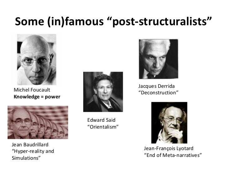 postmodern and hyper reality Jean baudrillard was a french sociologist, philosopher and cultural theorists whose work is most closely tied with post-structuralism and early post modernism, through which the idea of hyperreality has been shaped.