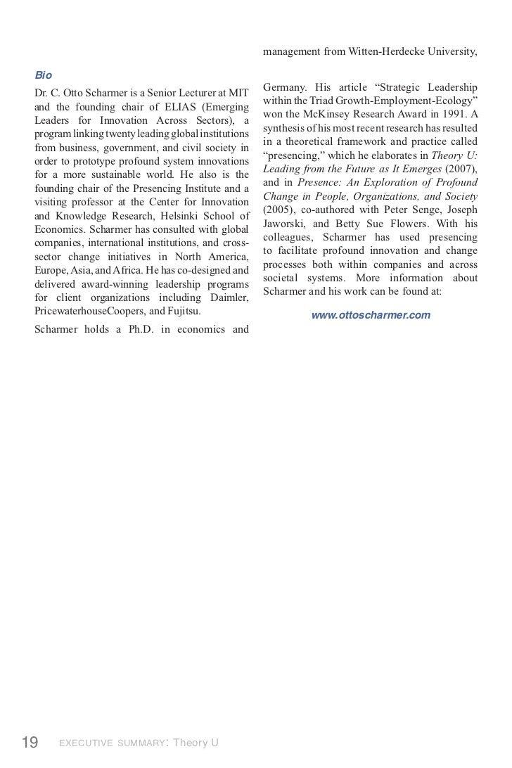 epub Handbuch Internationalisierung: Globalisierung