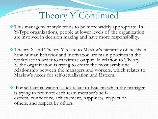 two current management and leadership theories management essay Leadership and management theories february 20, 2018 august 18, 2017 admin posted in uncategorized this module will be assessed through one written assignment divide in two parts (the length of each part should be 3,000 words.