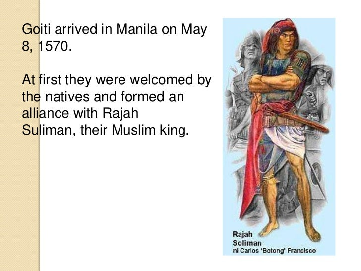expeditions after magellan Spanish expeditions to the philippines 1 junhel dalanon, ddm, mat 2 the magellan concepcion&quot took over the command of the expedition after the death of magellan and captained the ship &quotvictoria&quot back to spain.
