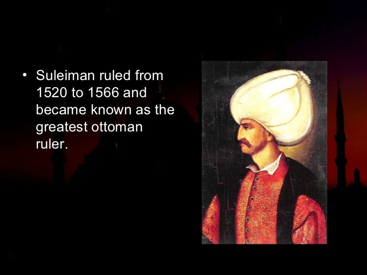 compare and contrast the ottoman safavid munguhl empires A brief decription of the political history of the islamic safavid empire this was made as a school project for world history ap.