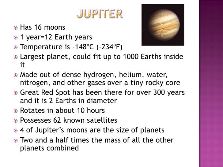 number of outer planets - photo #32
