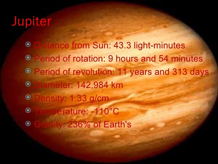 number of outer planets - photo #21