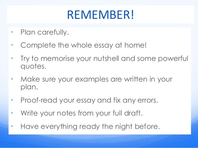 Narrative Essay Example High School   How To Write A Thesis Statement For An Essay also Last Year Of High School Essay The Outsiders Essay Power Point Cm Argumentative Essay Papers
