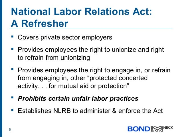 labor relations final exam Hrm 586 labor relations complete course and final exam week 1 week 1: organized labor and the management community – discussion 1.