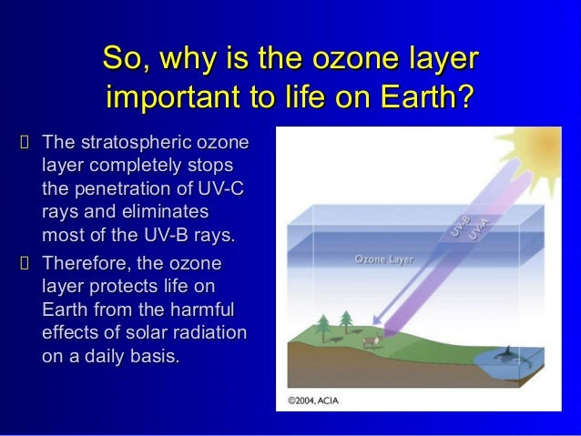 the ozone layer what is The ozone layer is a belt of the naturally occurring gas ozone it sits 93 to 186  miles (15 to 30 kilometers) above earth, and serves as a shield.
