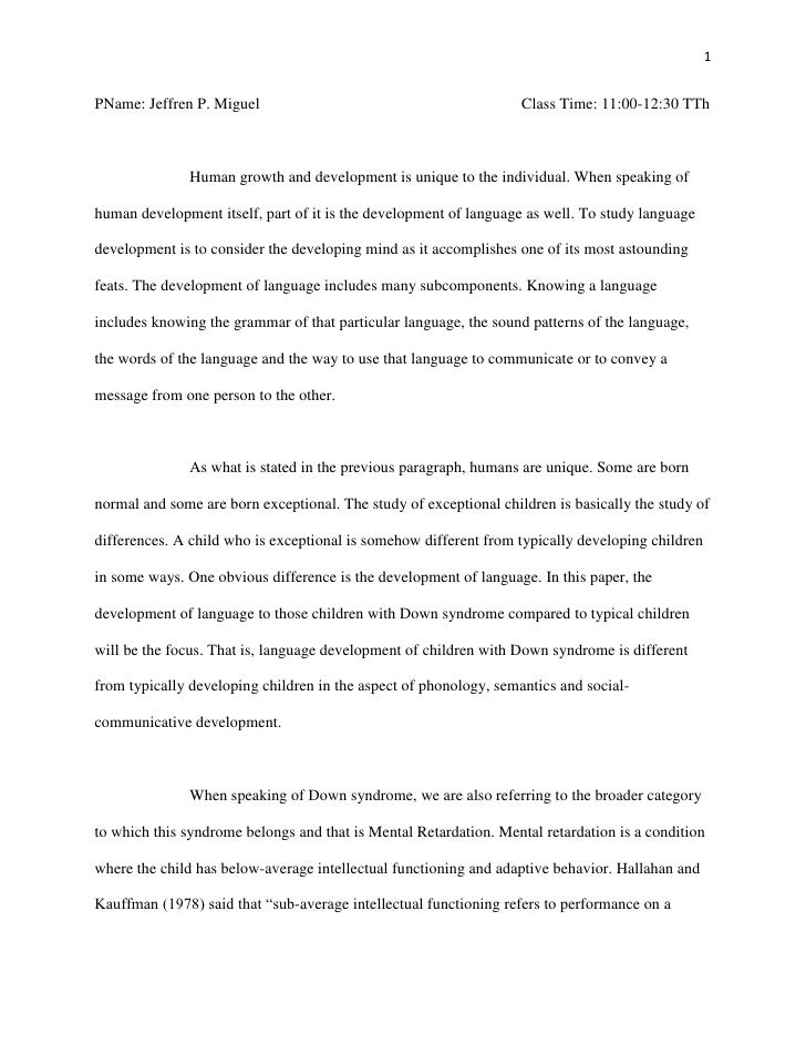 reflective essay learning disability Writepass - essay writing - dissertation topics [toc]introduction:referencerelated introduction: in this reflective account essay, i will be describing nursing skills.