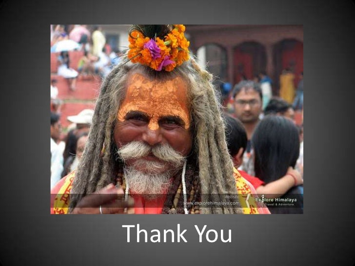 """parable of a sadhu Parable of the sadhu ethical decisions tough decisions are scary to most people therefore, we have guidelines or theories to help us make these decisions the most effective managers are ideally those that simply don't crack under pressure and are """"action-oriented people."""