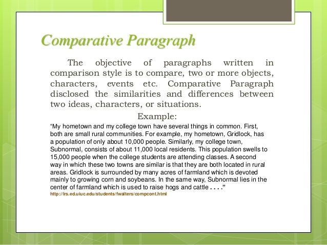 paragraphs essays similar Whatever application method they use, prospective students should be aware  that writing a transfer essay is not the same as writing a first-year.