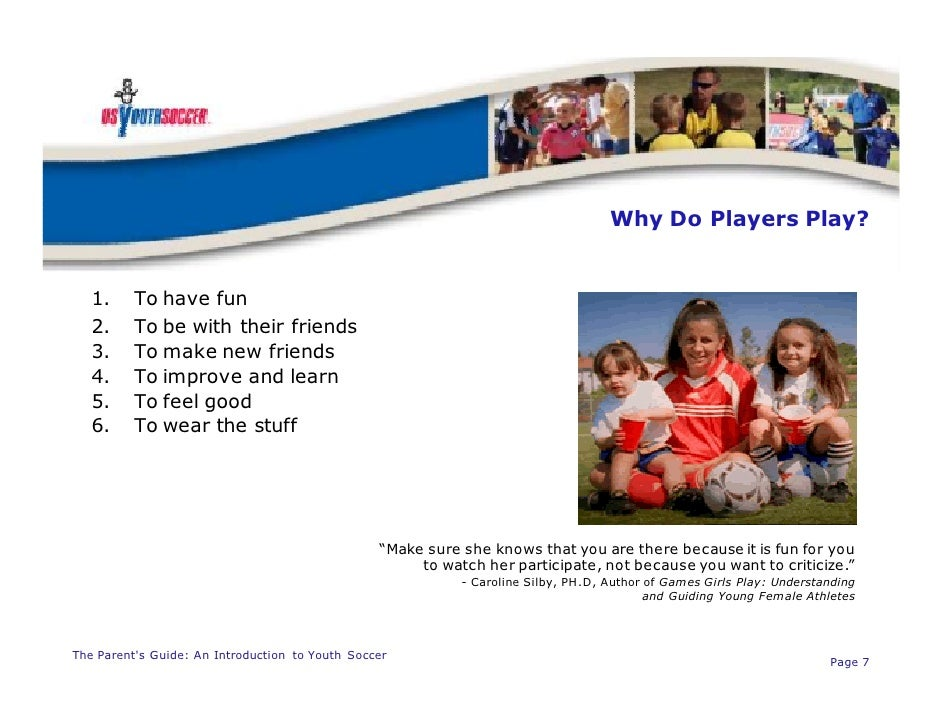 Coaching Youth Football 5th Edition