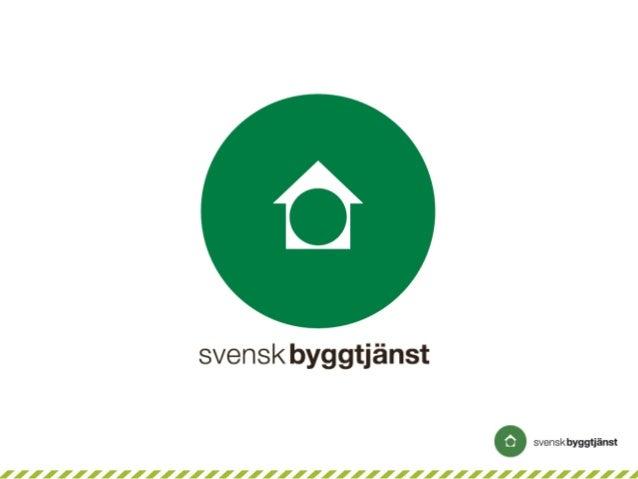 My name is JonasJonas BergSvensk byggtjänstProduktchef Partnersök.se | Byggkatalogen.se | Byggkalkylatorn.sejonas.berg@byg...
