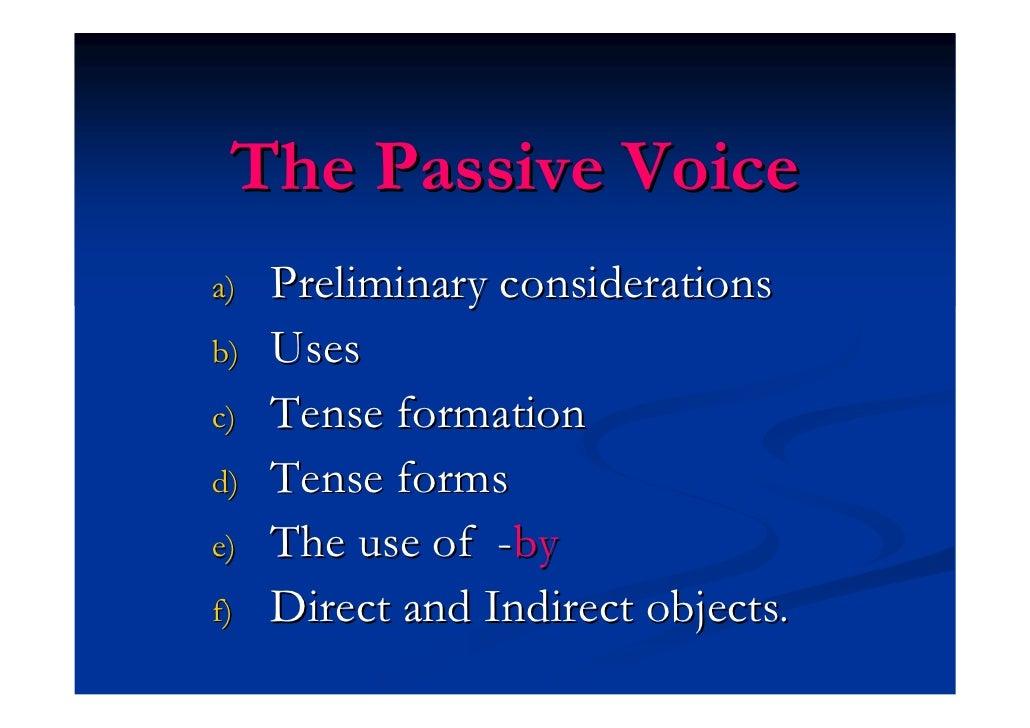 how to use vladamir passive