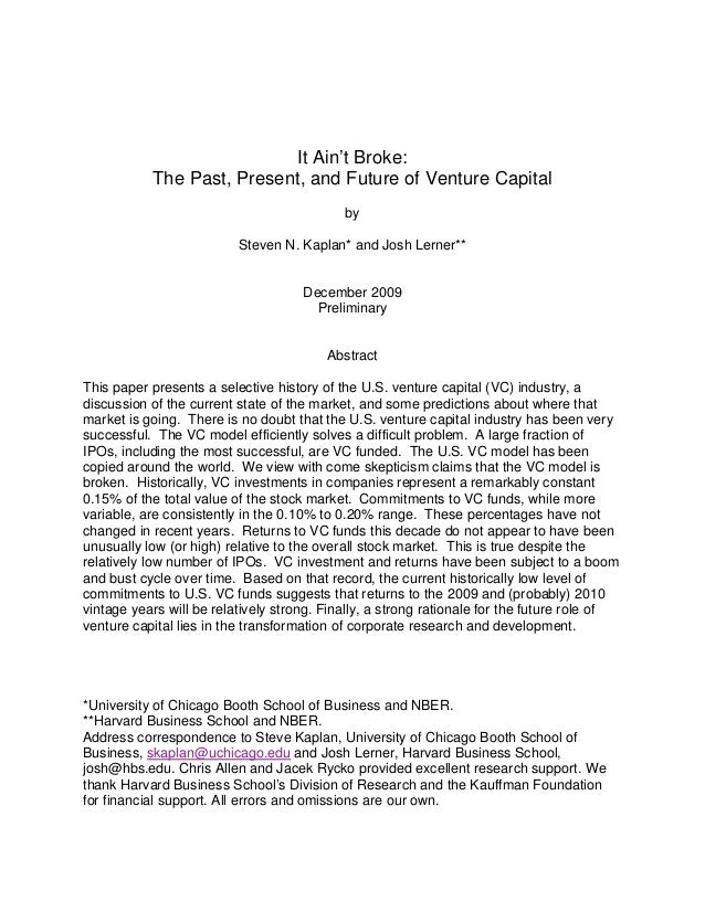 past present and future of probation Probation and parole: history, goals, and decision-making over five million people are under the supervision of the criminal justice systems in.