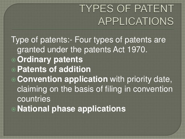format of application under section 5 of limitation act