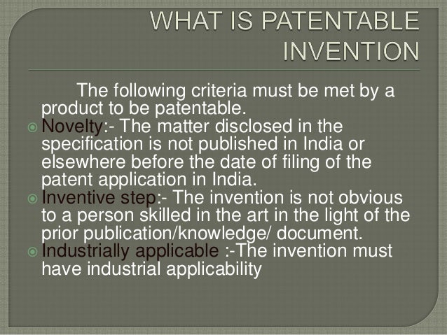 patent act Summary of s1137 - 114th congress (2015-2016): patent act.