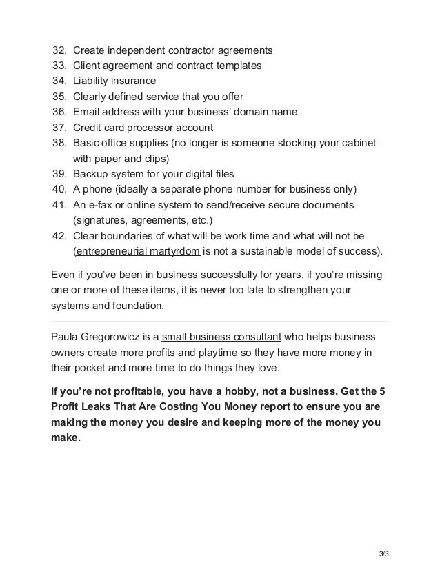 Unsexy but profitable businesses that can be run