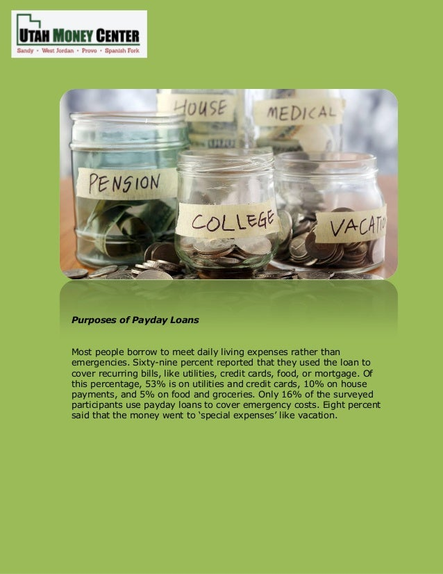 Loan from black money photo 7