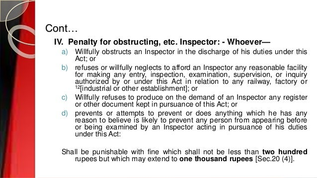 penalties and offences in tax Penalties and the highway code parliament sets the maximum penalties for road traffic offences the seriousness of the offence is reflected in the maximum penalty.
