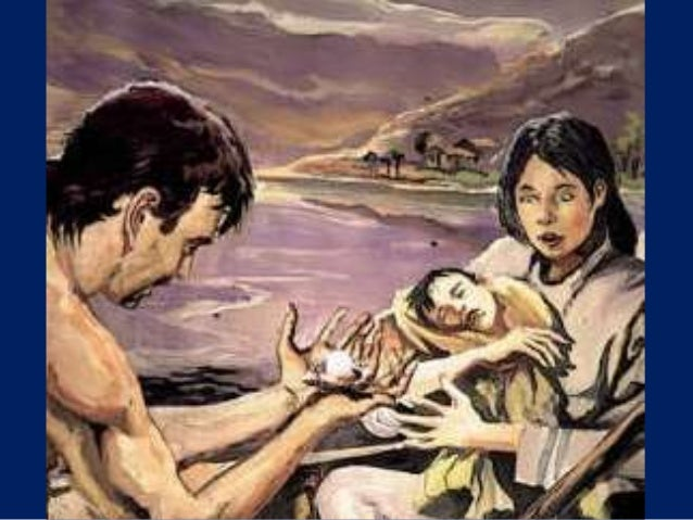 an analysis of the life of kino and juana in the pearl by jose steinbeck