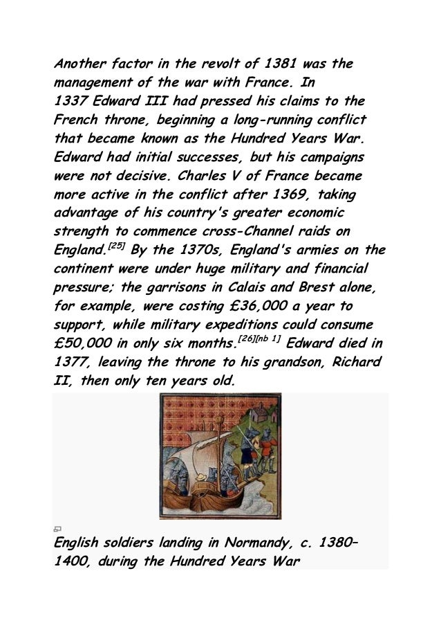 french recolution speech peasant to (i find it fascinating that most american and british histories only talk about the   personal advancement was unachievable to the typical french peasant, as in.
