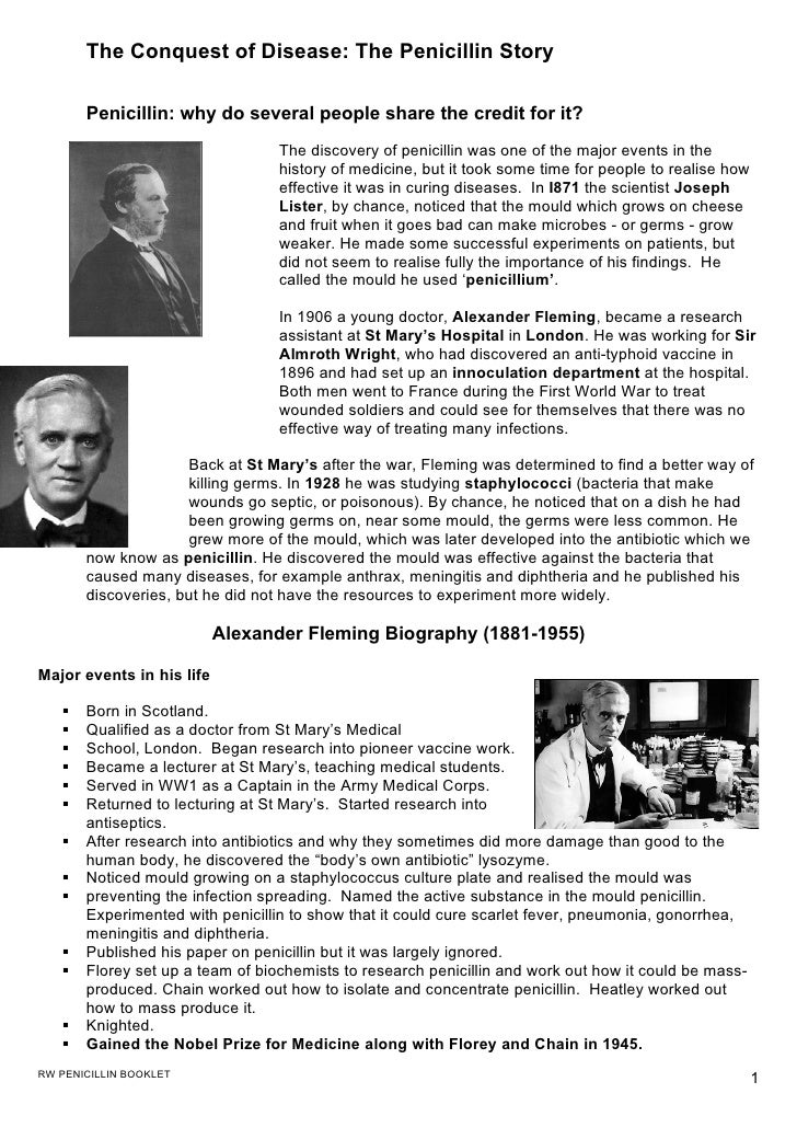 robert conquest essay Robert conquest was an early member of the information robert was educated at the conquering hero - this essay appeared in the wall street.