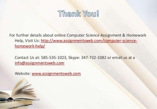 SS The Technological Revolution Assignment Help, Homework Help