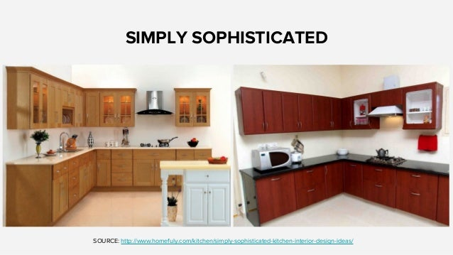 The perfect kitchen model for Kitchen model ideas