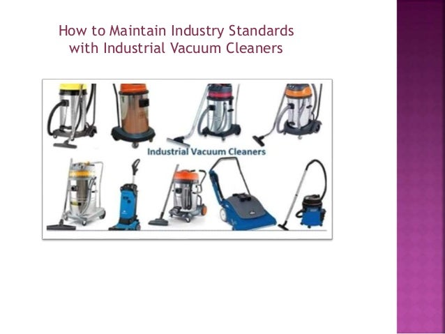 pump it up vacuum racking on steroids