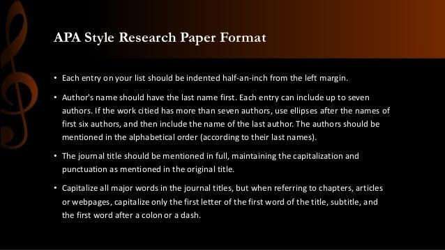 Custom essay meister.com photo 4