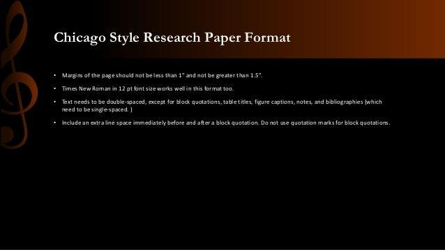 Freshmen  Research Paper   wirelessdryeraseboard