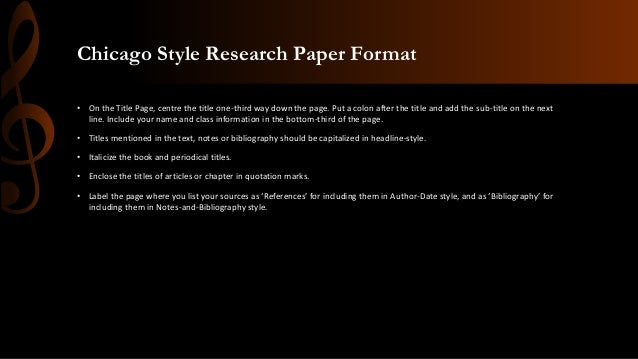 research paper quote format Apa (american psychological association) style is most commonly used to cite sources within the social sciences this resource, revised according to the 6th edition, second printing of the apa manual, offers examples for the general format of apa research papers, in-text citations, endnotes/footnotes, and the reference page.