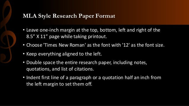 mla style font size Mla (modern language association) style is most commonly used to write papers and cite sources within the liberal arts and humanities  the font size should be 12 pt.