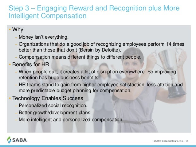 a review of the performance no Performance reviews are an important feature in any organization since it determines the future growth of an employee performance review examples help in guiding people responsible for drafting performance evaluations to effectively appraise an individual and draft their assessments.