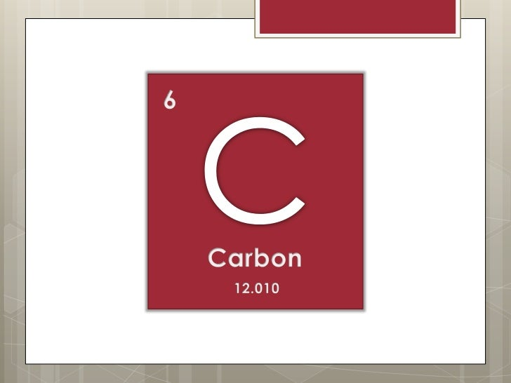 The periodic table of elements 6br cbr carbonbr 12010br urtaz Choice Image