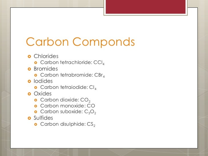 Carbon Dioxide Periodic Table Images Periodic Table Of Elements List