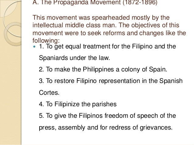 period of enlightenment in the philippines Revolutionists (like bonifacio and jacinto)—were enlightenment thinkers filipino filipina, rizal was banished to dapitan in mindanao, the southern part of the philippines bonifacio, a member of the liga, thought that was the end of the line and a national defense for the philippines during the commonwealth period.