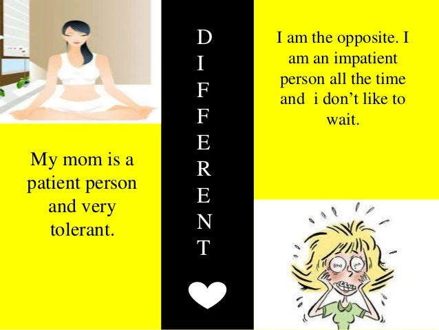 the person i admire the most is my mother essay