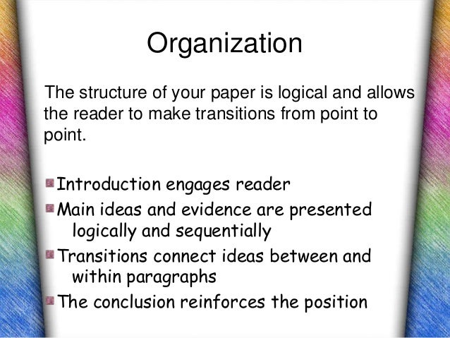 persuasive essay conclusion structure Understanding the importance of an argumentative essay structure and conclusion argumentative essay structure essay topics persuasive essay topics.