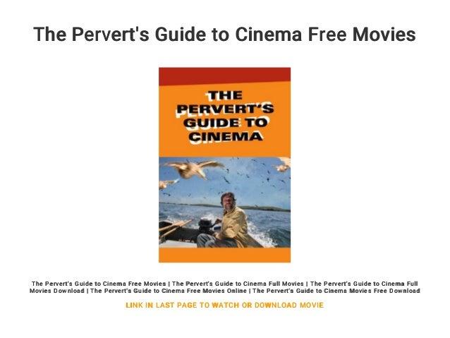 cinema free download