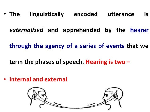 three stages in the articulation of The consonants plosives  place of articulation  the main difference between the three types of nasals is the point where the air.