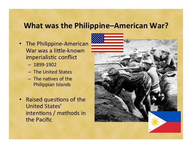 cause and effect of the spanish american war essays View notes - spanish-american war cause and effect chart and answers from social stu 0839 at north penn high school cause cuban colonists resent spanish rule rebels destroy crops, transportation.